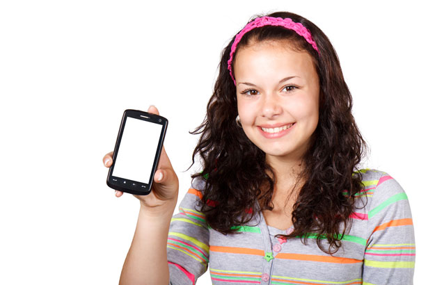 Very reasons to buy teen cell phone criticising